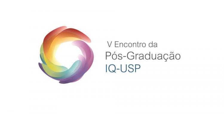 V Encontro da Pós-Graduação do Instituto de Química