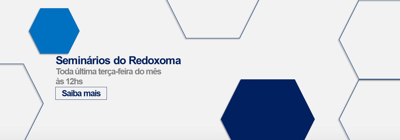 Seminários Redoxoma