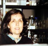 Dra. Suely L. Gomes